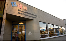 VPL West Point Grey branch.png