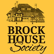 Brock%20House%20new%20logo_edited.jpg