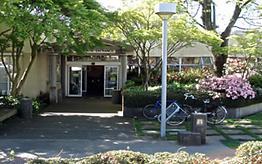 Kerrisdale-Seniors-Centre.png