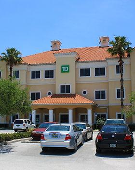 TD Bank Building.jpg