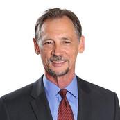 Bill Stanton