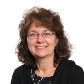 Margaret Quinn
