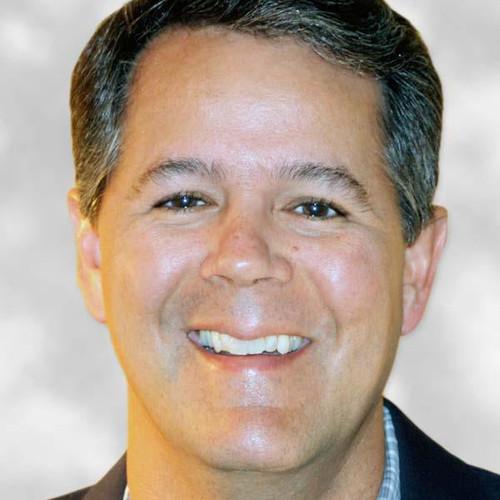 Ted Starkey