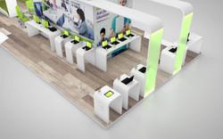 Acer / product showcase