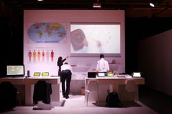 Acer / Classroom Photo