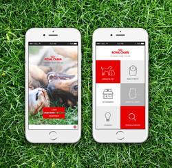 Royal-Canin-[-App-Home-]
