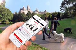 Royal-Canin-[-App-Crescita-01-]