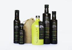 Tenuta Lama dei Fichi / products
