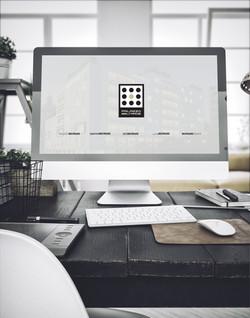 Beltrade Palace / Website homepage