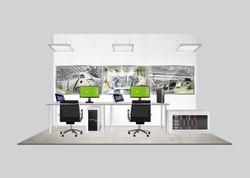 Acer / Automotive