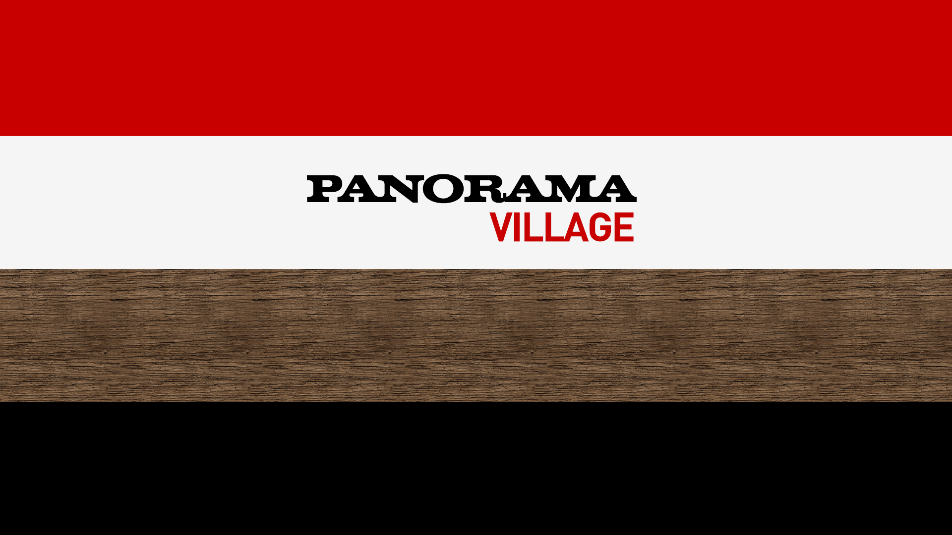 Panorama.it Village