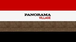 Panorama.it Village