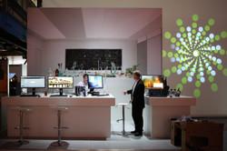 Acer / Laboratory Photo