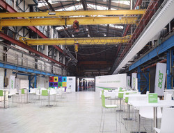 Acer / Breakfast Area