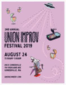 UIF2019-Poster.jpg