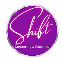 Shift Mentoring Logo.png
