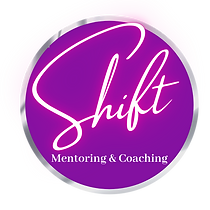 Shift Mentoring Logo.png