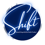 Shift Only Logo.png