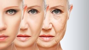 Envelhecimento cutâneo: como evitar?