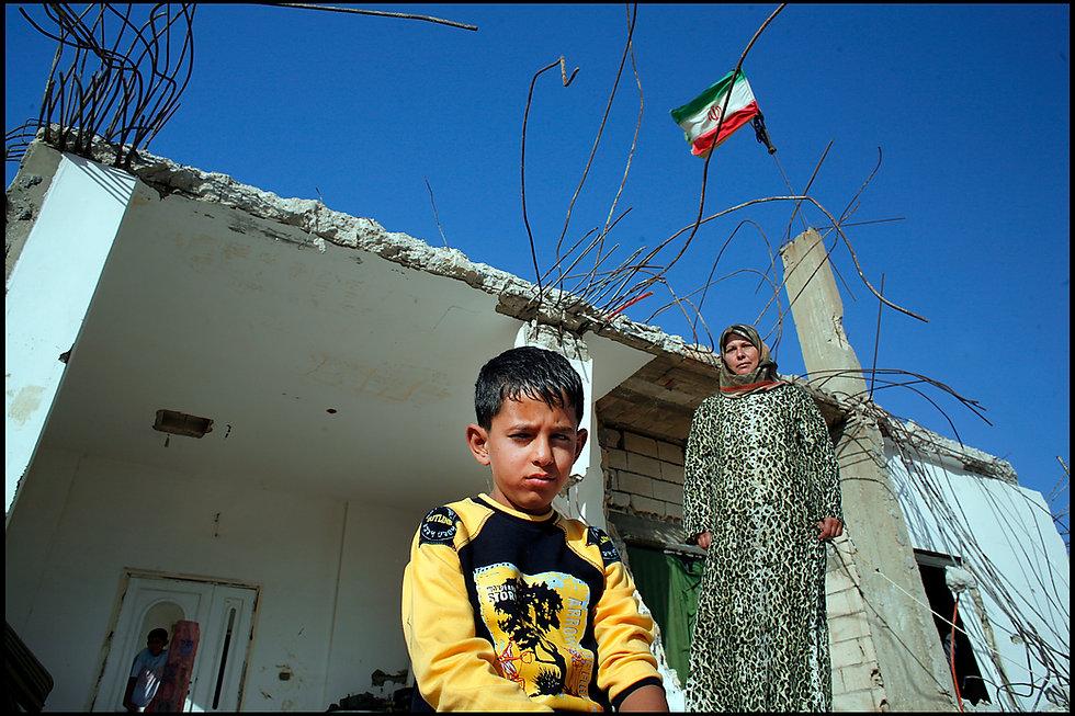 Lebanon38.jpg