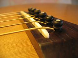 Guitar Alex 023