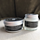 Thumbnail: Lothian Lavender Handcream (contains essential oils) Large 100ml tin