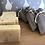 Thumbnail: Handmade essential oil soaps