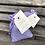 Thumbnail: Homegrown lavender bag 25g