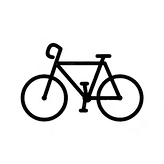 pngtree-vector-bicycle-icon-png-image_44