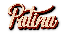 Patinalogosmall.png