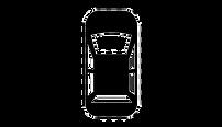181-1818131_car-top-view-vector-car-symb