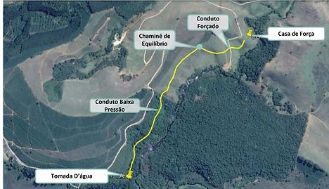 CHV-Arranjo Geral.png