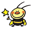 Bee26.png