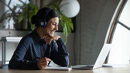 Cisco Duo Webinar
