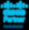 Cisco Premier Partner Logo.png