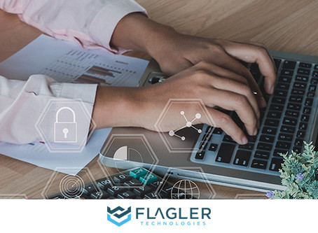 Flagler Fix: Approaching Remote Work Security