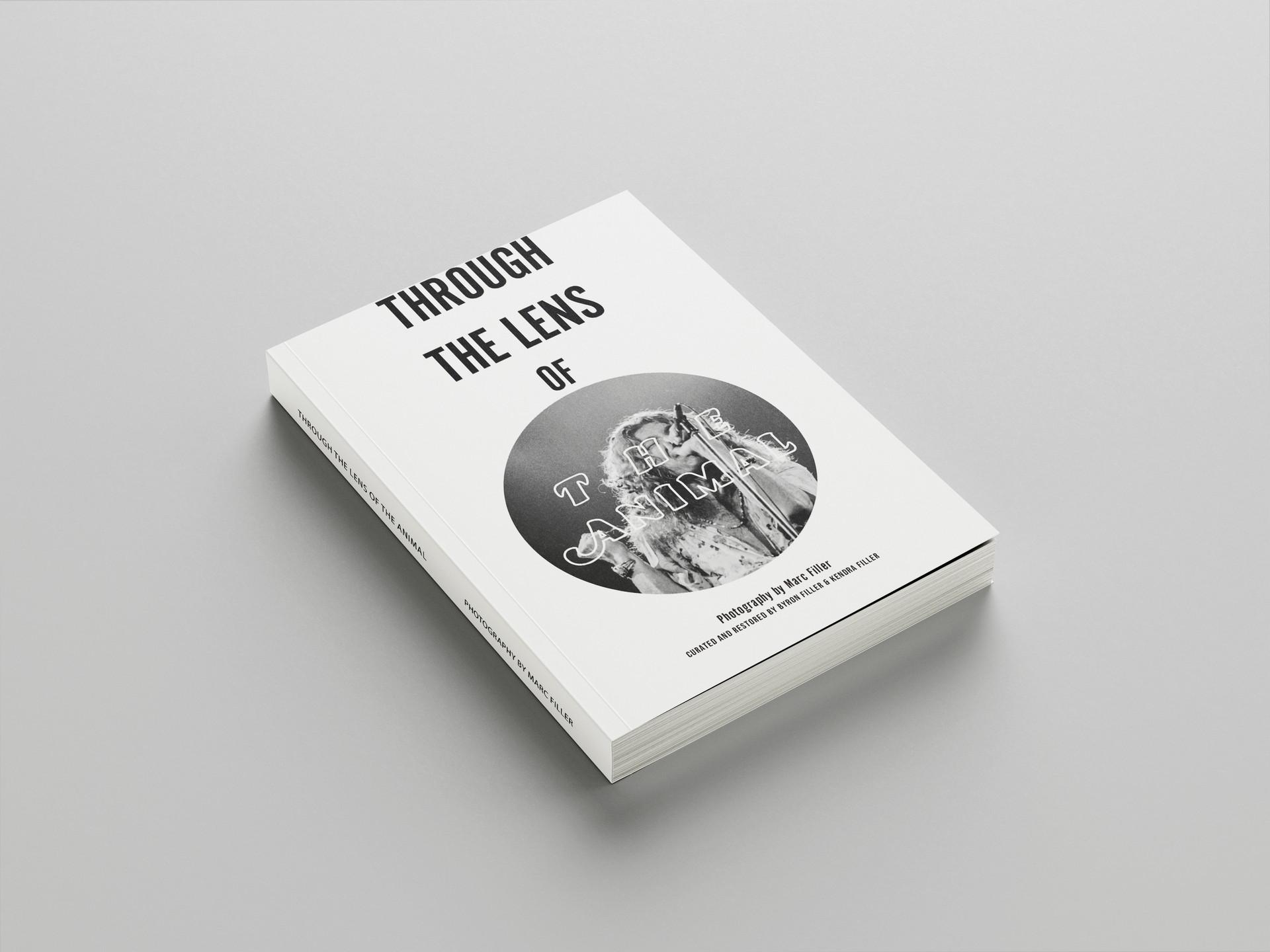 Free_Book_Mockup_1.jpgwcover2.jpg