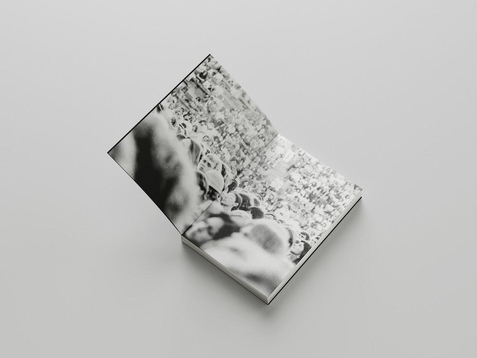 rockbook mockup_interior wrapping page.j