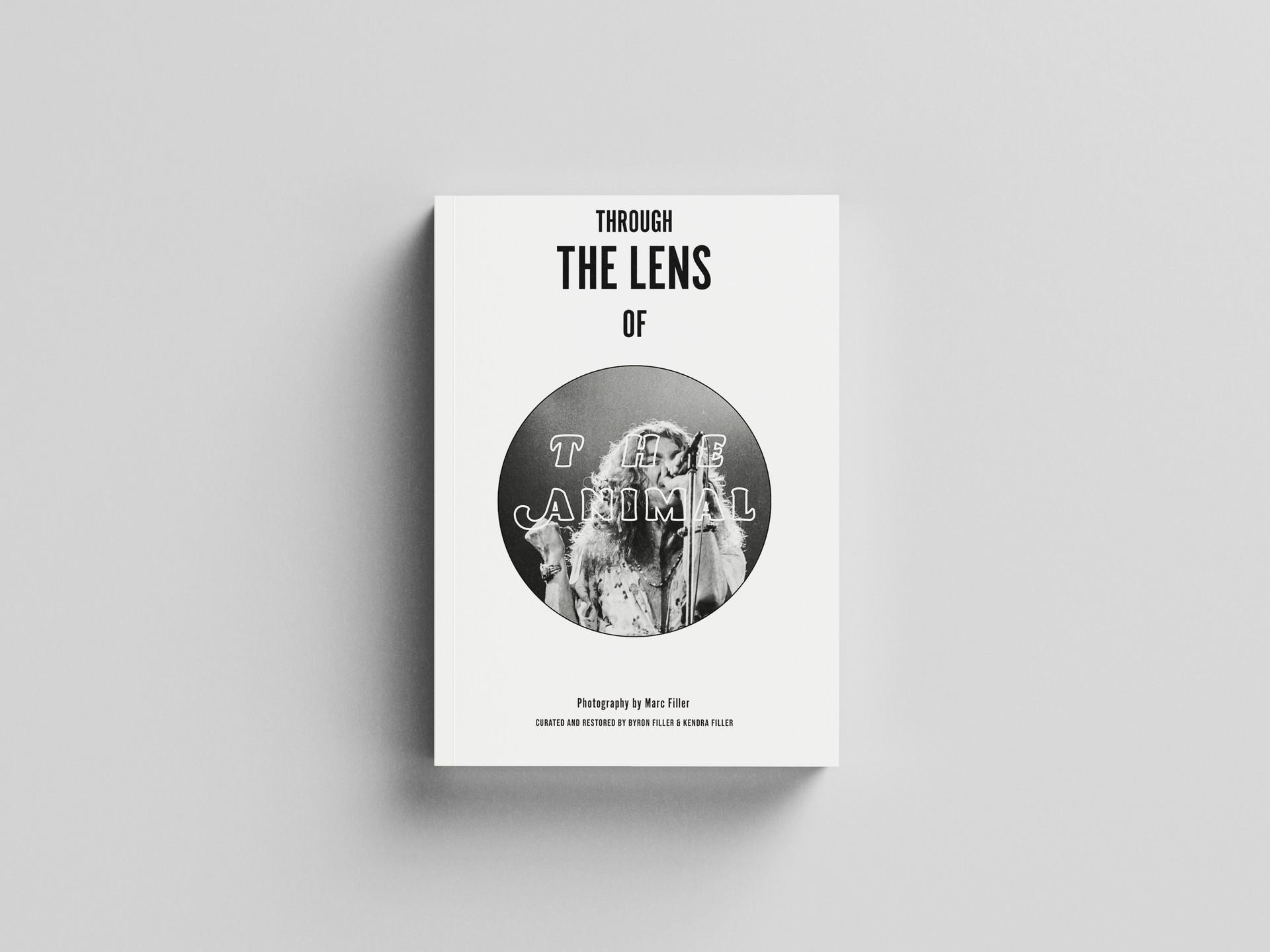rockbook cover1.jpg