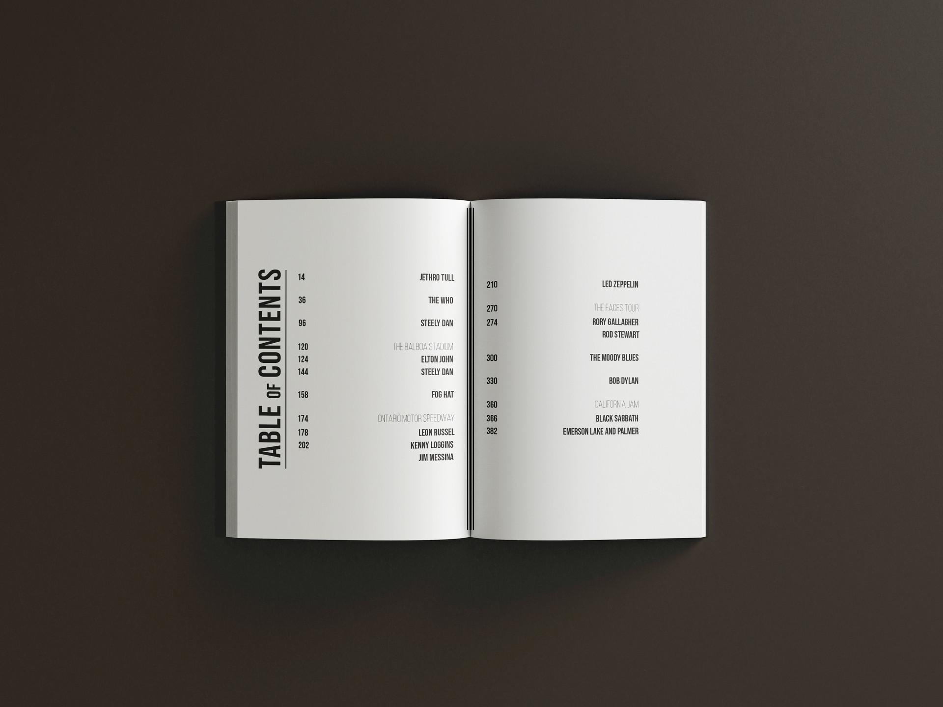 Free_Book_Mockup_fix.jpg