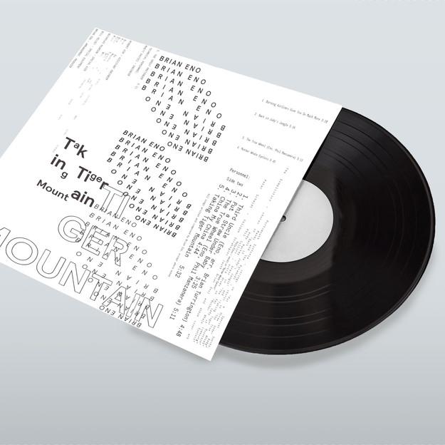 TM Album 3.jpg