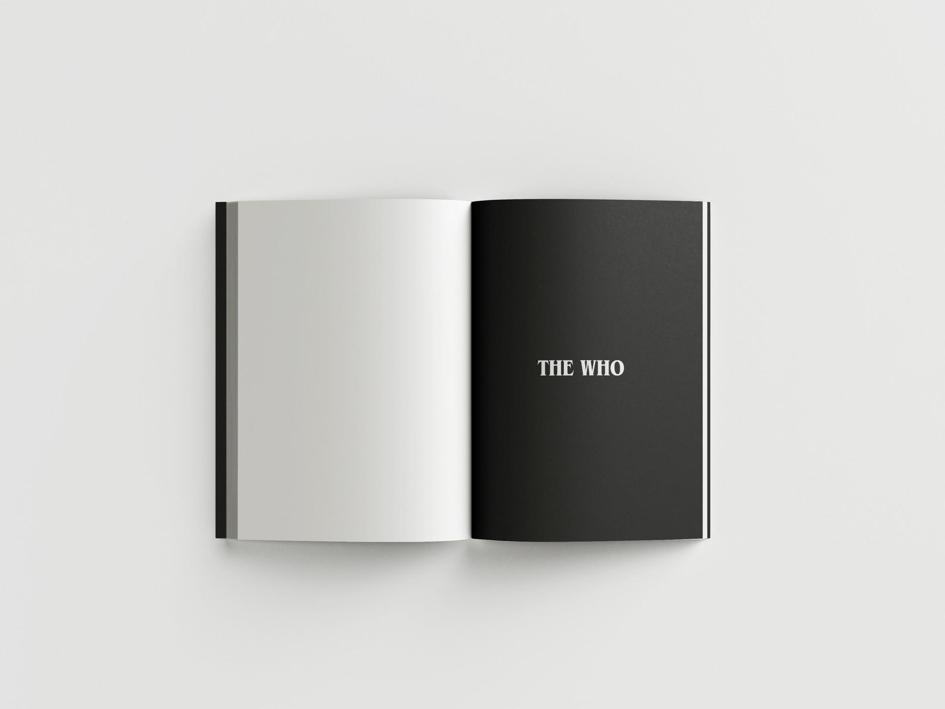 Free_Book_Mockup_w12.jpg