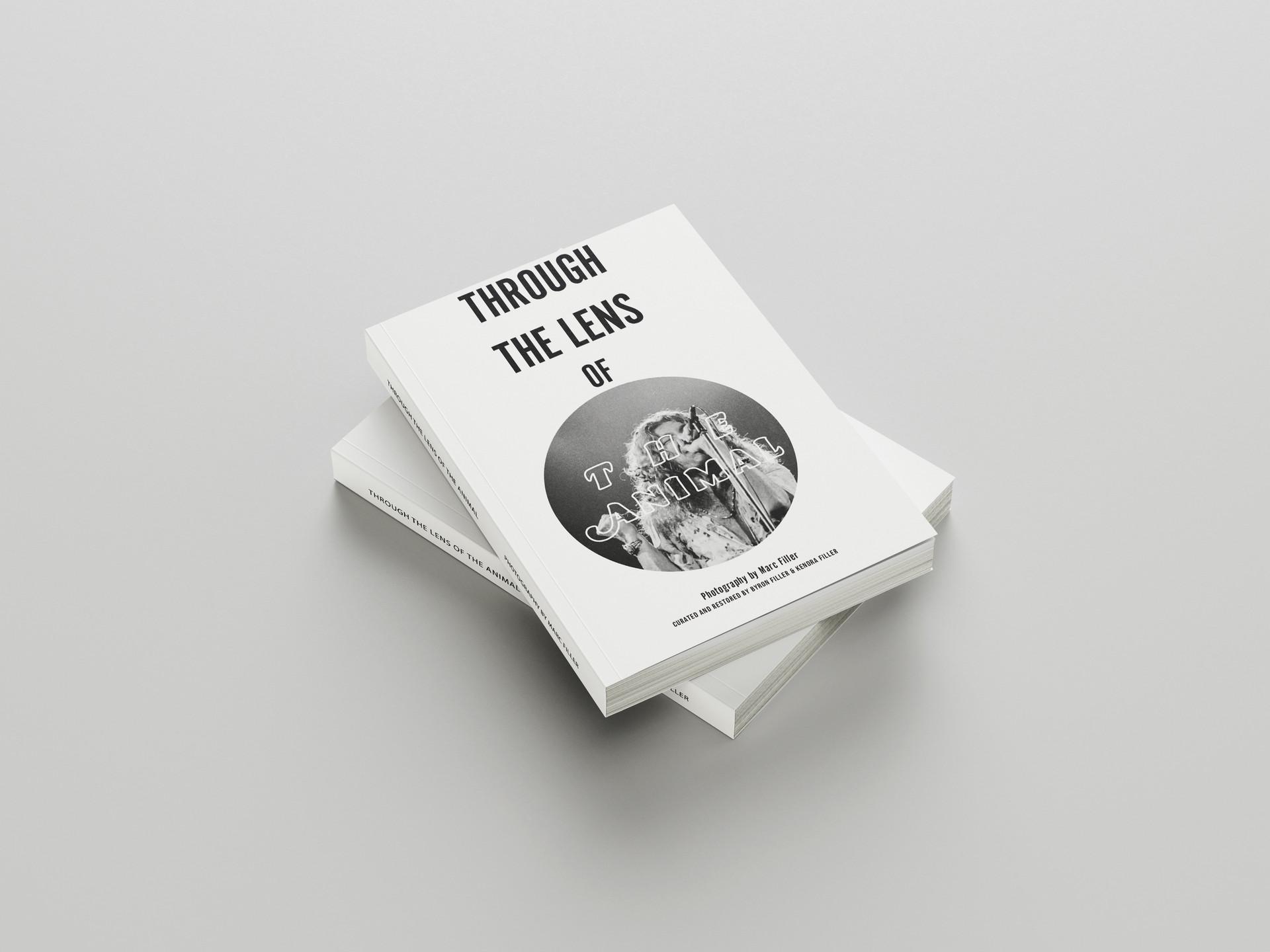 Free_Book_Mockup_5.jpgccov21.jpg