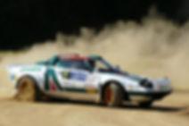 lancia-stratos-rally-wallpaper-wallpaper
