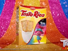 TOSTA RICA TROLLS