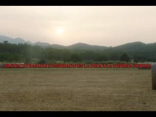 Captura de pantalla 2021-09-15 a las 16.44.51.png