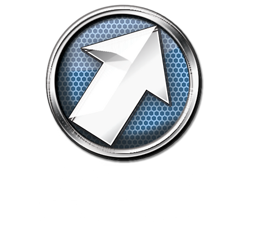 Level 33 Logo_Square_FINAL WHITE.png