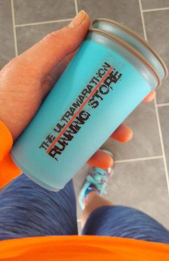 Ultramarathon store cup.JPG