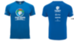 T shirt 2020.PNG