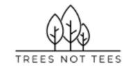 trresnottees logo.PNG